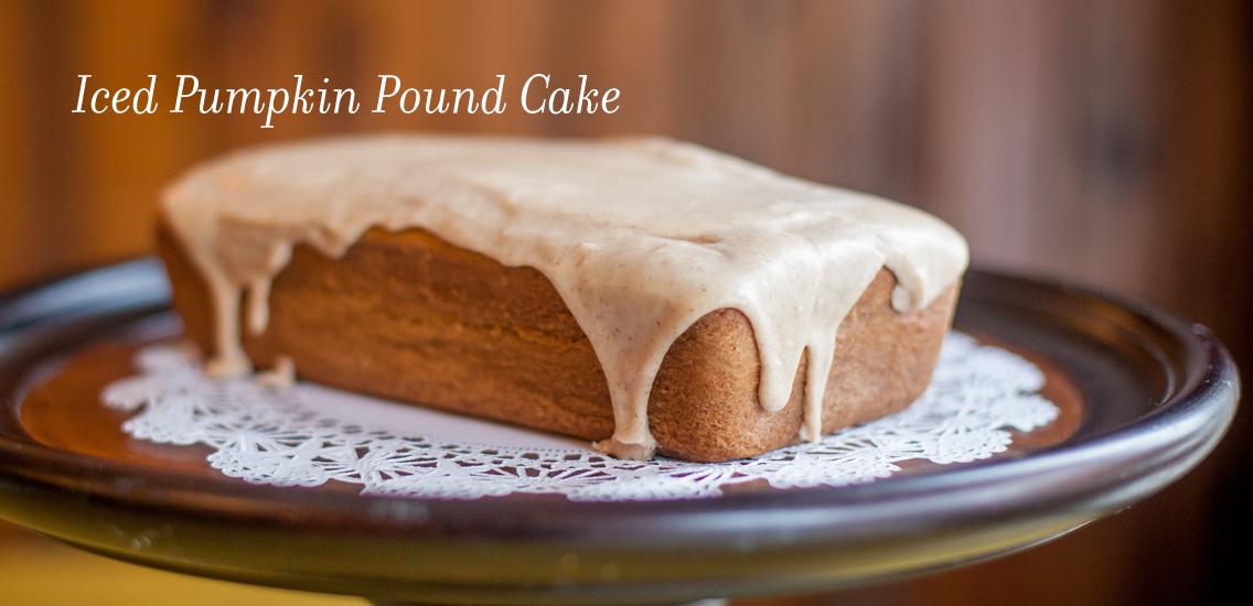 Iced-Pumpkin-Pound-Cake_1136x550_2017