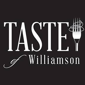Taste of Williamson