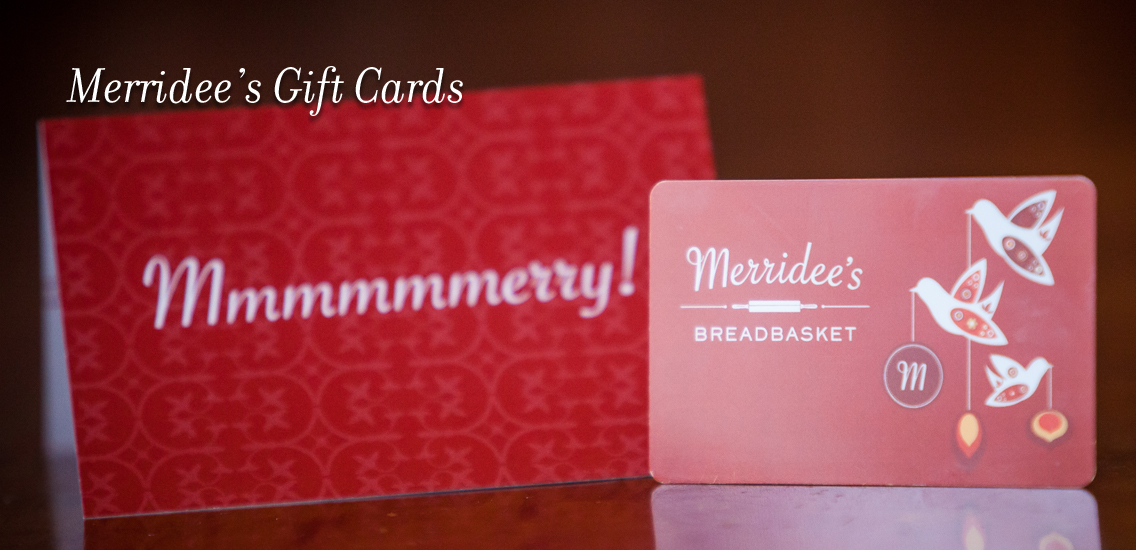 Gift-Cards_Merridees_WebBanner_(1136x550)_2017