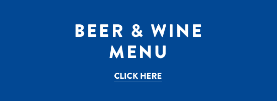 Beer and Wine Menu Button